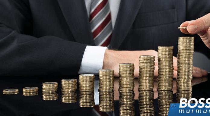 存錢速度雖與收入有關,但最重要的是找到正確的方式存錢