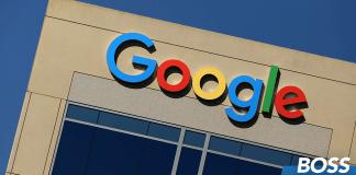 趁亂超低價買下Google網址,猜猜Google花多少錢買回來?